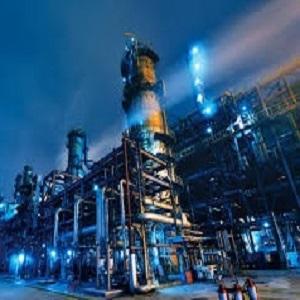 Petrochemical Companies