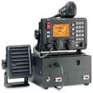 Radio & Telecommunication Equipment
