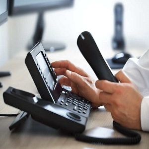 Telecommunication Equipment & Systems