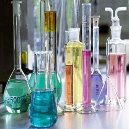 Chemicals & Chemical Products