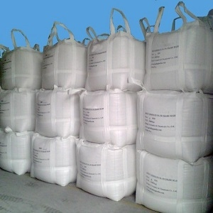 Oilwell Cement