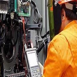 Contractors - Electro-Mechanical