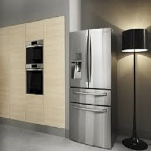 Water Coolers & Freezers