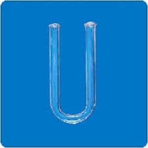 Tubes & U-Tubes