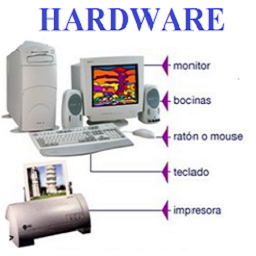 Computer Systems & Equipment