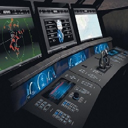 Automation Systems & Equipment