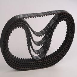 Belts-Automotive & Industrial