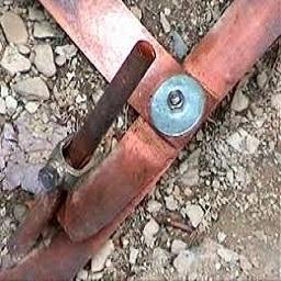 Earthing & Lightning Protection Equipment