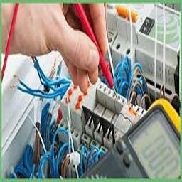 Electrical Contractors & Electricians