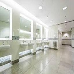 Floor & Ceiling Products-Suppliers & Contractors