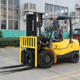 Forklift Suppliers