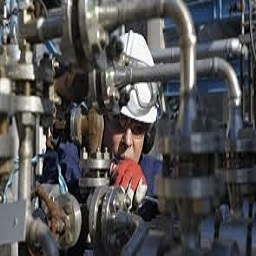 Gas Detection & Monitoring Services