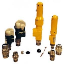 Gas Eqpt Supplies & Suppliers