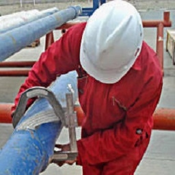 Drilling Equipment & Services