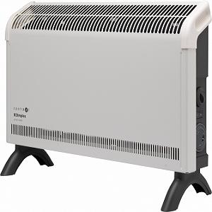 Heaters - Manufacturers & Distributors