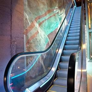 Lifts & Escalators Suppliers & Contractors