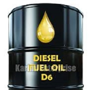 Petroleum Products Suppliers