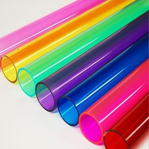 Plastics - Rods, Tubes, Sheets -Supply Centres