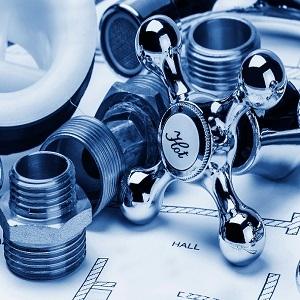 Plumbing Equipment & Fixtures Suppliers