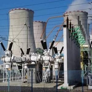 Power Generation & Transmission Companies