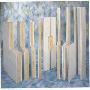 Pre-Insulated Panels - Manufacturers
