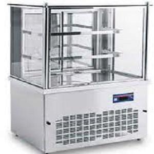 Refrigeration Equipment Manufacturers & Suppliers