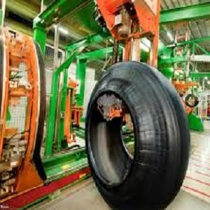 Rubber Manufacturers