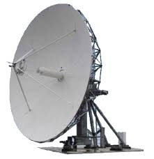 Satellite Communication Eqpt & Systems Suppliers