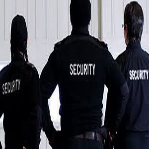 Security Consultants-Protective
