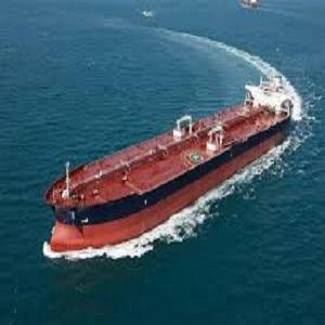 Ship Charterers & Management