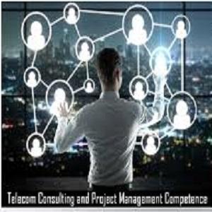 Telecommunication Consultants