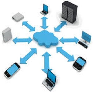 Telecommunication Network Products & Supplies