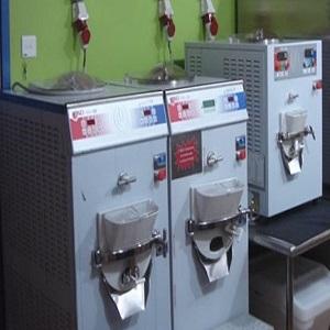 Water Coolers - Equipment & Supplies
