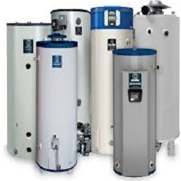 Water Heaters - Wholesellers & Manufacturers