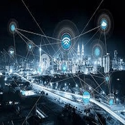 Wireless Communication Equipment, Systems & Solutions