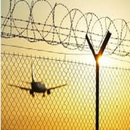 Fencing Security Solutions & Perimeter Protection