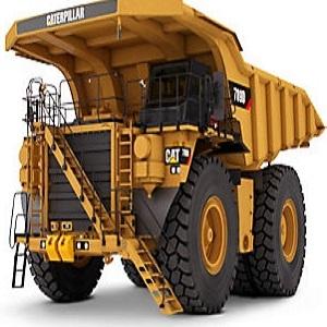 In - Vehicle Equipments