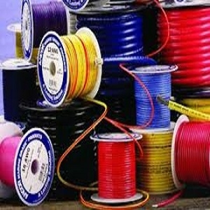 Suppliers of Cables & Cable Accessories