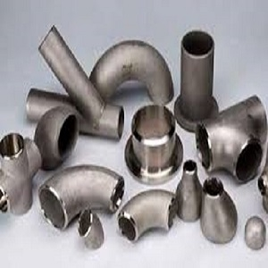 Mfr. & Exporters of Pipe Fittings & Flanges