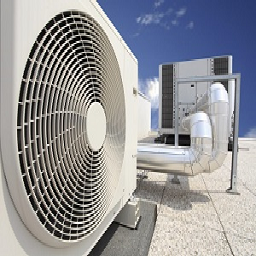 Air Conditioning & Refrigeration Services