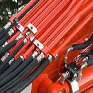Hose & Fitting Specialists