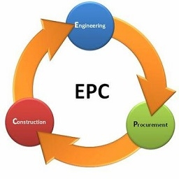 EPC Projects