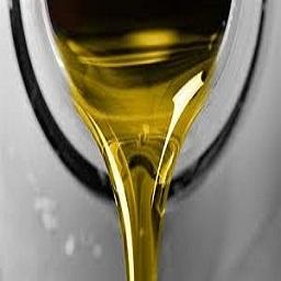 Supplier of Motor Oils