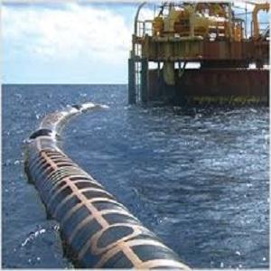 Mfr. of Submarine & Floating Hoses