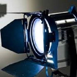 Lighting Equipments