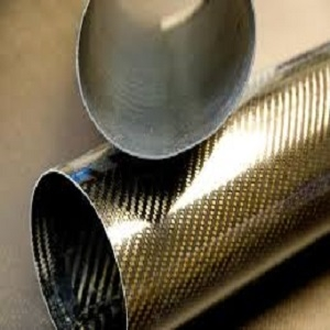Insulation Material Suppliers
