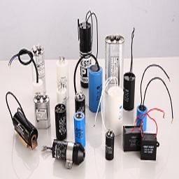 Capacitor Manufacturers