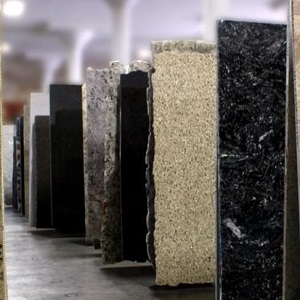 Marble & Granite Products