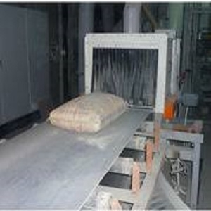 Cement Manufacturers & Wholesalers