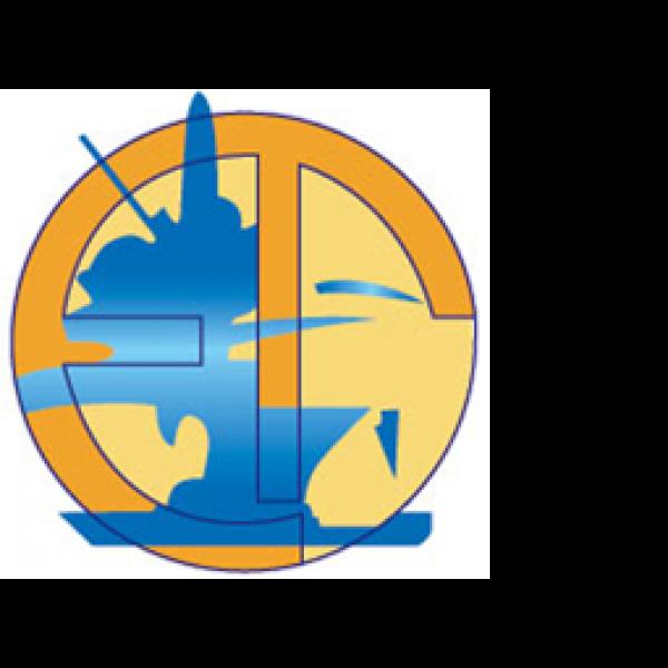 Al-Estagamah Global Group Co. Ltd.